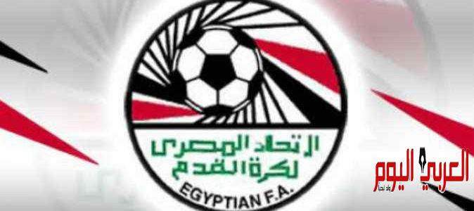 انتخاب رئيس جديد للجنة أندية الدوري الممتاز السبت المقبل
