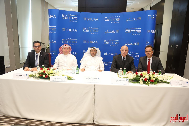 """شعاع كابيتال تستكمل تطوير ثاني مشاريعها الإقليمية في قطاع الضيافة وتضعه تحت إدارة """"روتانا"""""""