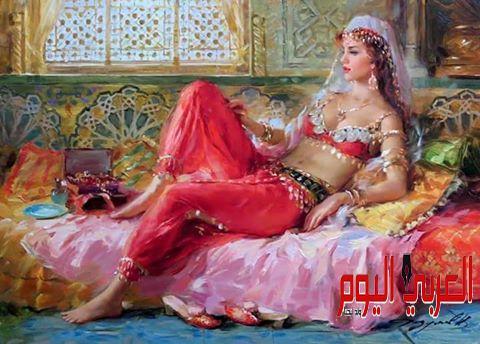 سيدة الاندثار…..قصيده للشاعره فيفيان طه