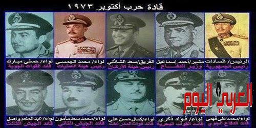 أشرف الهندي يكتب : أعظم يوم فى تاريخ مصر الحديث