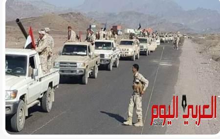 استشهاد ضابط و5 مجندين فى انفجار استهدف كمين المطافي بالعريش