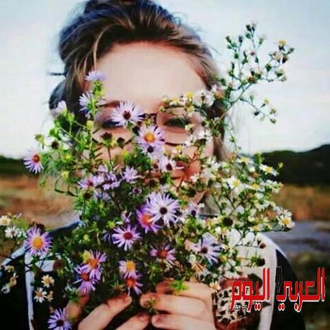 لازال كل شيء ……. قصيدة للشاعرة/ شمس عزيز أحمد