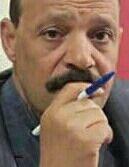 سعيد الشربينى  يكتب…..برافوووو حكومة شريف