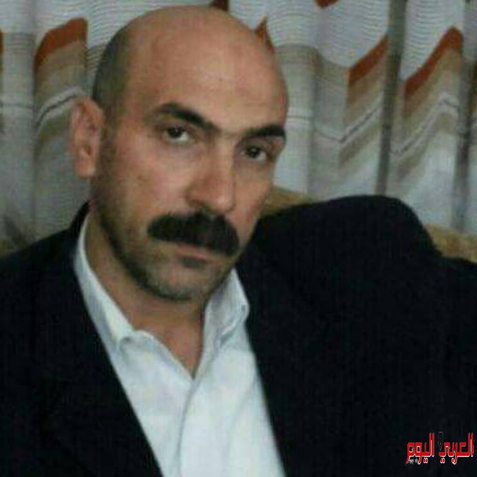 رستم ابوعمرو يكتب ….من اهم اسباب الطلاق