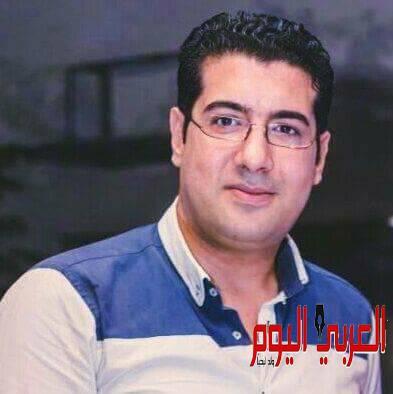 د.عبدالله ربيع يكتب ….مش شرط تكون دكتور عشان تعرف حقايق كتير عن السكر ؟!