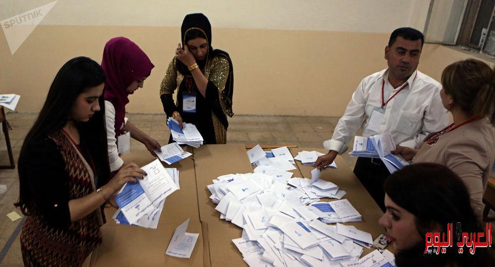 المغرب يهدف إلى خلق 100 ألف وظيفة