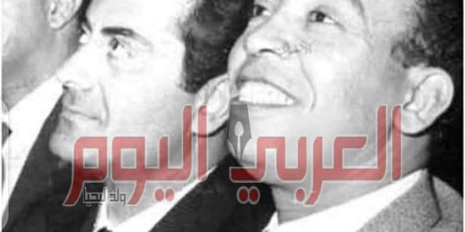 """السبت.. جمعية """"محبى الأطرش"""" تحتفل بميلاد """"أبو ضحكة جنان"""""""