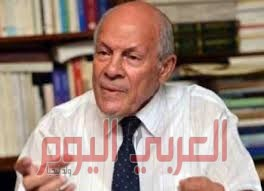 عاصم الدسوقي يتحدث عن الشخصية المصرية في مواجهة الأزمات في التاريخ الحديث والمعاصر.. الأربعاء