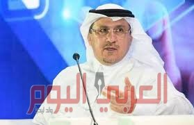 برئاسة مشتركة مع السعودية…الاجتماع الـ 18 للمجموعة التشاورية الإقليمية لمنطقة الشرق الأوسط وشمال أفريقيا يناقش التطورات الاقتصادية والمالية عالميًا وإقليميًا