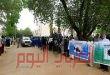 النائب العام السوداني يطالب بسرعة إنهاء التحقيقات مع البشير وأنصاره