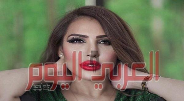 """الفنانة وهيبة مندريس تعود للأغنية العراقية من خلال أنا إيش بيا"""""""