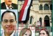 """"""" الوعى بالحقيقية .. ناصر والقوى الناعمة"""" بمكتبة القاهرة الكبرى الخميس المقبل"""