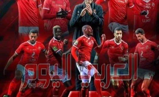عبدالبارى زاهر يكتب : الخطيب .. (الفاشل اداريا ) !!
