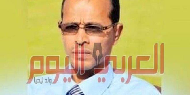 محمد العولقي يكتب : الزمالك .. سؤال الدهشة !