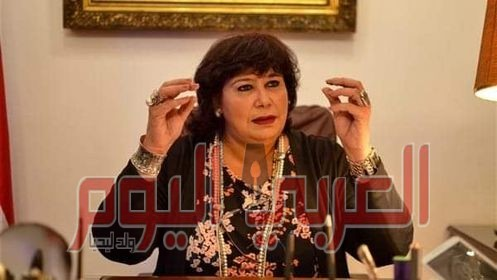 """جمال القصاص رئيسًا لمؤتمر """"الأدب واستلهام التراث الثقافي.. دورة الجابرى"""""""