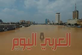 مصر… تقلبات جوية حادة مع بداية الخريف الأربعاء