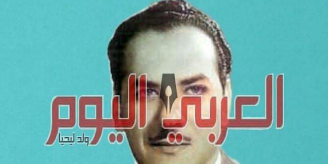 أشرف الريس يكتُب عن: ذكرى ميلاد محمد الطوخى