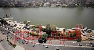 مصر… مقترح بتخصيص جزء من عائدات مخالفات البناء لصالح الأسر الأكثر احتياجا