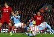 الدوري الإنجليزي يعلن تسجيل أكبر عدد إصابات بكورونا منذ بداية الموسم