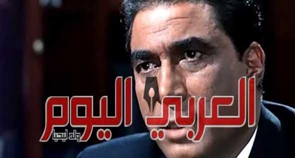أشرف الريس يكتُب عن: ذكرى ميلاد أحمد زكى