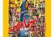 """""""سينما مصر"""" تختتم برنامج عودة الروح لشهر سبتمبر بساحة الهناجر"""