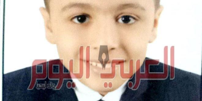 نصر جديد للثقافة المصرية عالميا :: مصر تفوز بالمركز الثاني عالميا علي ٣٠ دولة في مسابقة نادي القصة للاطفال بالصين