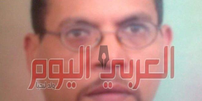 منصور البحيري يكتب: فريد الأطرش.. ملك العود