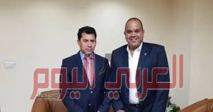 الاتحاد الدولي للغوص والانقاذ يوافق على إقامة الجمعية العمومية ونهائي كأس العالم للأندية في شرم الشيخ