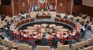 البرلمان العربي : إطلاق ميليشيا الحوثي طائرات مفخخة باتجاه المملكة عمل إرهابي جبان يتنافى مع القيم الانسانية