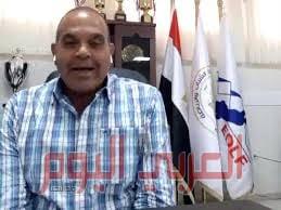 خريطة عمل الاتحاد المصري للغوص والانقاذ