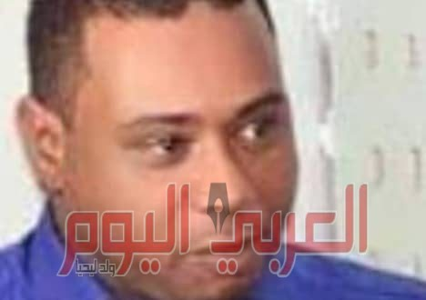 قلبك حلنجي كتفك لومنجي…..شعر عمرو قاعود
