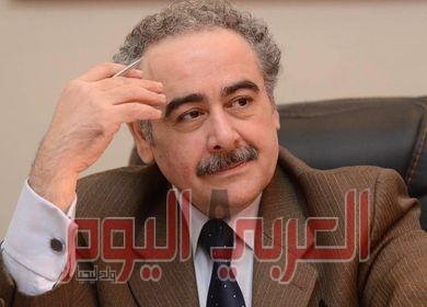 بيان الأمانة العامة للاتحاد العام للأدباء والكتاب العرب ردا على تصريحات الرئيس الفرنسي
