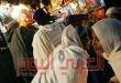 بيان مصري بشأن المواطنين المحتجزين في إثيوبيا