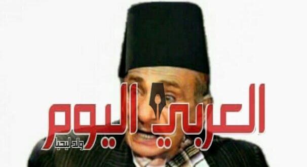 أشرف الريس يكتُب عن: ذكرى رحيل محمد كمال المصرى