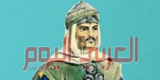 أشرف الريس يكتُب عن: ذكرى تولى السُلطان حسن عرش مِصر