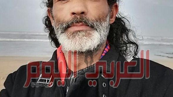 """"""" رصيفُ شاعر"""" مجموعيّة شعرية للتحميل بقلم عبدالرحيم ناصف المغرب"""