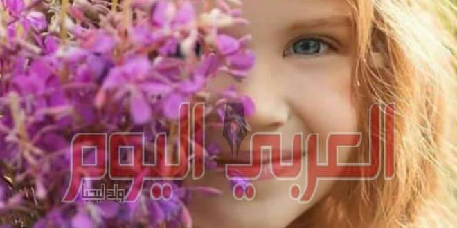 شذرات شعرية …………… بقلم // سعيدة الزيدي