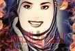 الفنانة التشكيلية أميرة عبدالعزيز تكتب: الفن.. والجمال.. والحب