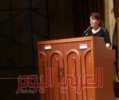 تعال……شعر حنان عبد اللطيف
