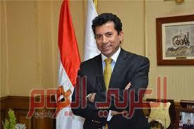 د.عاطف الدوله يكتب :ارحمنا ايها الوزير المرتعش
