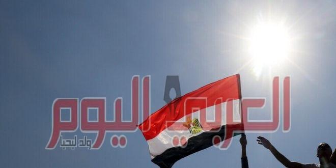 مصر تدين استهداف ميناء الشقيق بالسعودية: ندعم المملكة فى مواجهة الإرهاب