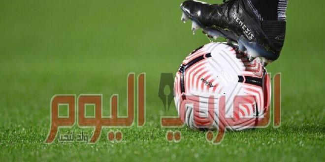 اختفاء اللاعب المصري ميدو جابر في ظروف غامضة