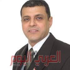 مصطفى كمال الأمير يكتب :مصر بطل أفريقيا 2020