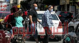 مصر تحصل على معونة بقيمة 3 ملايين دولار لمحاربة كورونا