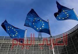 الاتحاد الأوروبي يدعو أطراف النزاع في إثيوبيا لحوار سياسي عاجل