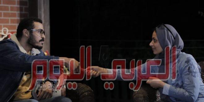 """المخرج محمد سعد طه ينتهي من تصوير أول أفلامه """"حورَّية"""""""