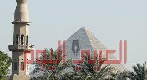 """""""3 هزات خلال 10 أيام"""".. مصر تكشف أسباب كثرة الزلازل الفترة الأخيرة"""