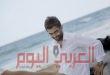 """الفنان محمد الفارس يطلق عمله الغنائي """" أريدك تجيني """"  بأسلوب الفيديو كليب"""