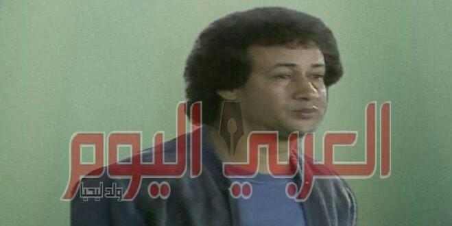 أشرف الريس يكتُب عن: ذكرى ميلاد محمد نجم