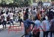 مصر تجلي 9 من مواطنيها كانوا عالقين في منطقه الاشتباكات بأقليم التيغراي الأثيوبي